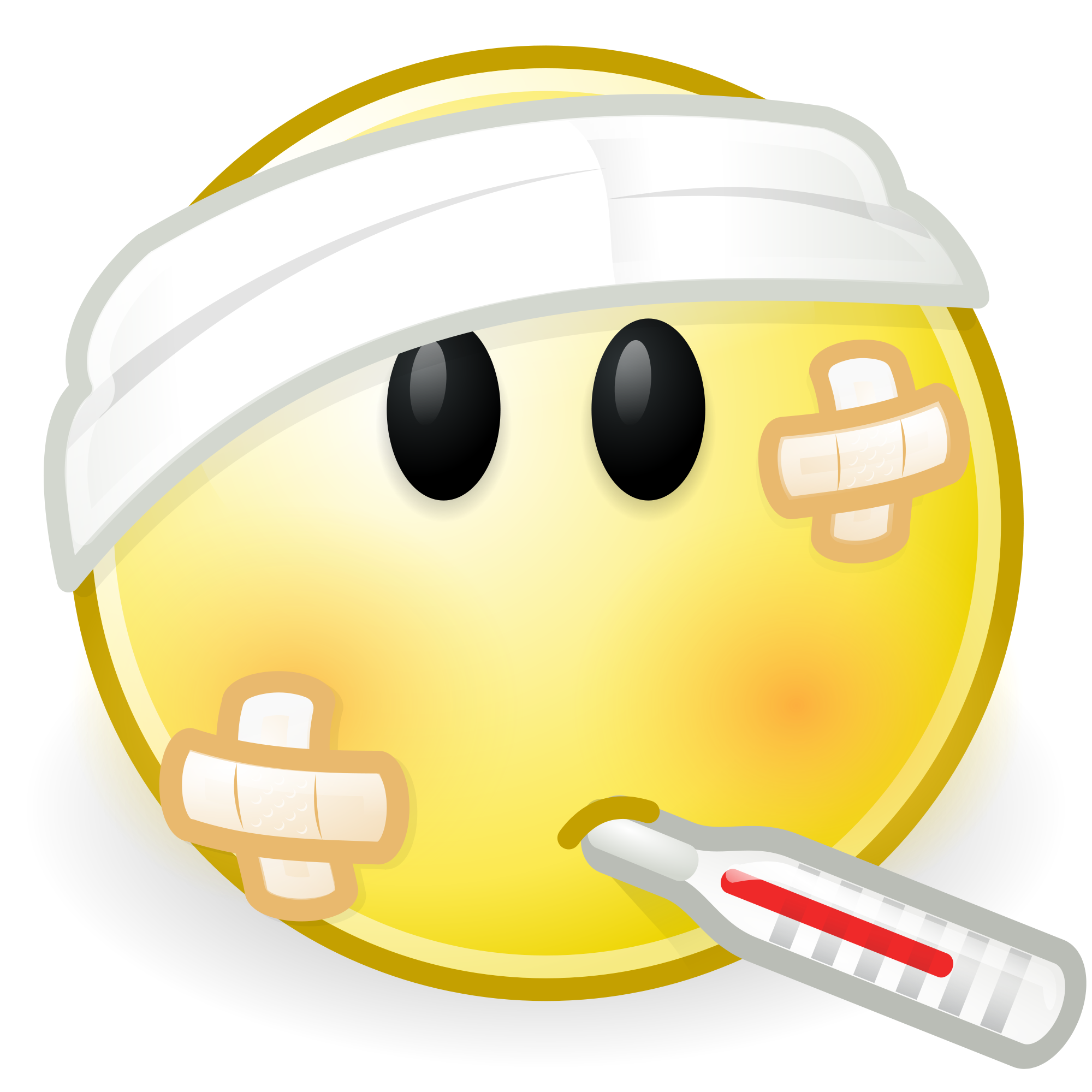 2000px-Gnome-face-sick.svg