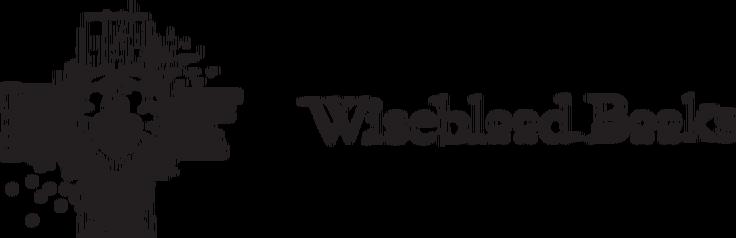 Wiseblood logo