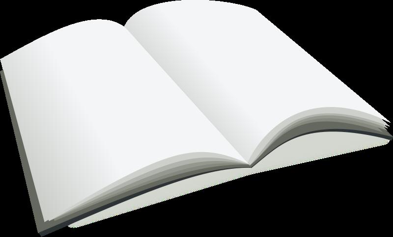 open-book-pv